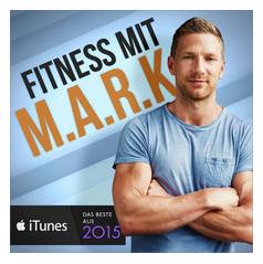 Mark Maslow: Dein Dranbleiben Fitness Coach