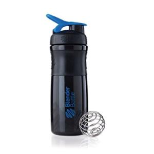 Blender Bottle Sportmixer für die Küche