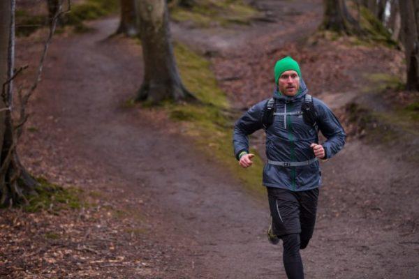 Outdoor-Training ist nicht nur ein Spaß Faktor, sondern auch vielleicht für dich der Erfolgsfaktor