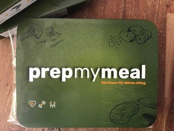 Mit Convenience Food mehr Erfolg