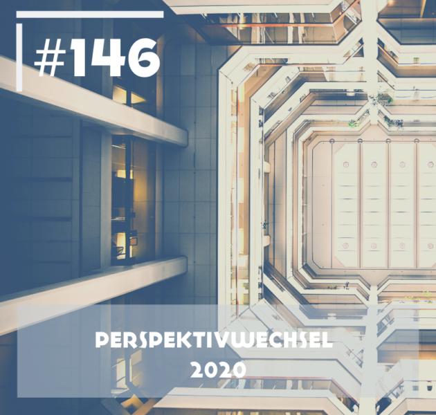 Perspektivwechsel 2020