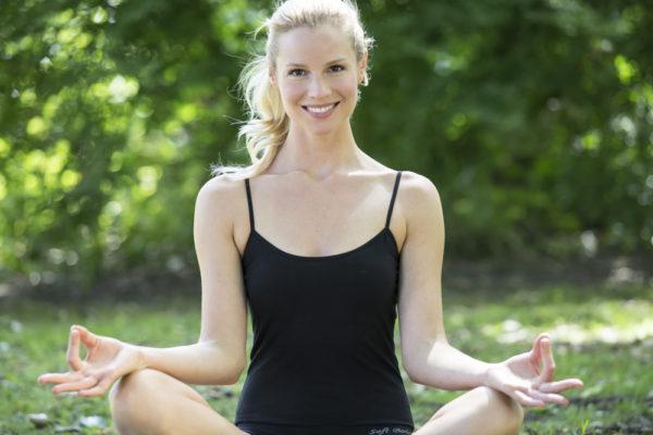 Entspannung und autogenes Training für Deine Fitness