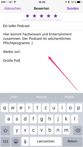 Nett Wöchentliche Schichtplanvorlage Bilder - Dokumentationsvorlage ...