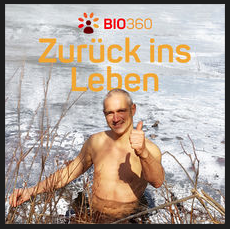 Der Bio360 Podcast in iTunes