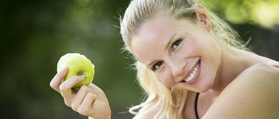 Diese 5 Ernährungsfehler hindern Dich daran Deinen Traumkörper zu erreichen