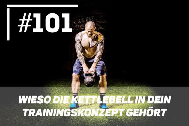athletische figur mann training