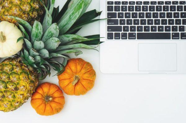Dein individuelles Ernährungskonzept