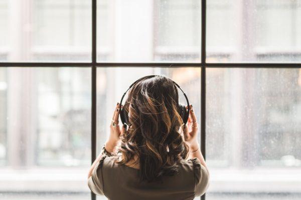 Emotionen mit toller Musik