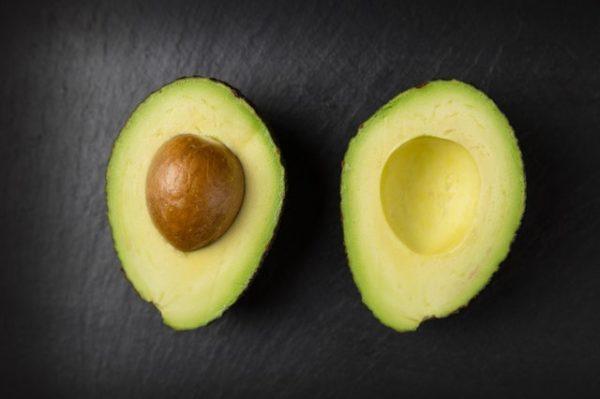 Avocados für deine Gesundheit