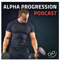 Alpha Progression bei iTunes